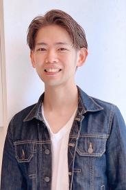 石田 勇士郎