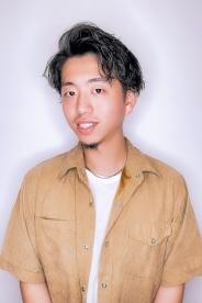 佐藤 賢太郎