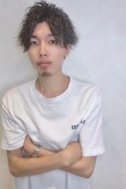 吉澤 弘哲