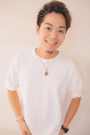 武井 俊樹