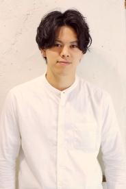 丹野 翔太