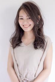 濱田 麻佑